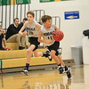 Six grade vs StPius_12102019_224