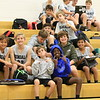 Six grade vs StPius_12102019_003