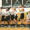 Six grade vs StPius_12102019_329