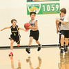 Six grade vs StPius_12102019_309