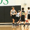 Six grade vs StPius_12102019_053