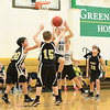 Six grade vs StPius_12102019_049