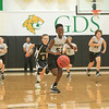 Six grade vs StPius_12102019_084