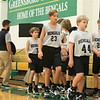 Six grade vs StPius_12102019_288