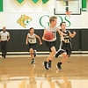 Six grade vs StPius_12102019_141