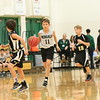 Six grade vs StPius_12102019_054