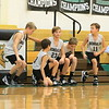 Six grade vs StPius_12102019_032