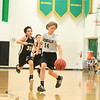 Six grade vs StPius_12102019_300