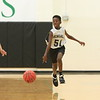 Six grade vs StPius_12102019_279