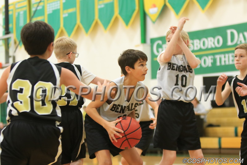 Six grade vs StPius_12102019_305