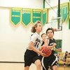 Six grade vs StPius_12102019_301