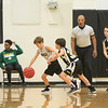 Six grade vs StPius_12102019_149