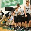 Six grade vs StPius_12102019_289