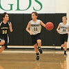 Six grade vs StPius_12102019_065