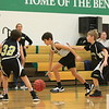 Six grade vs StPius_12102019_069