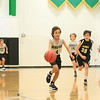 Six grade vs StPius_12102019_343