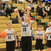 Six grade vs StPius_12102019_206