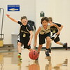 Six grade vs StPius_12102019_255