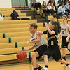 Six grade vs StPius_12102019_226