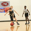 Six grade vs StPius_12102019_098