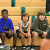Six grade vs StPius_12102019_013