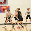 Six grade vs StPius_12102019_077