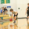 Six grade vs StPius_12102019_334