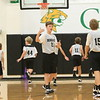 Six grade vs StPius_12102019_020