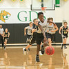 Six grade vs StPius_12102019_085