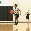 Six grade vs StPius_12102019_278
