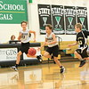 Six grade vs StPius_12102019_042