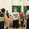 Six grade vs StPius_12102019_026