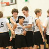 Six grade vs StPius_12102019_351