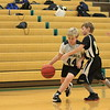 Six grade vs StPius_12102019_273