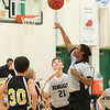 Six grade vs StPius_12102019_028