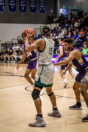 MVNU Basketball vs  Taylor-49