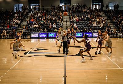 MVNU Basketball vs  Taylor-48