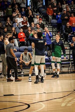MVNU Basketball vs  Taylor-15