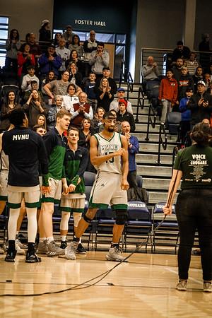 MVNU Basketball vs  Taylor-36