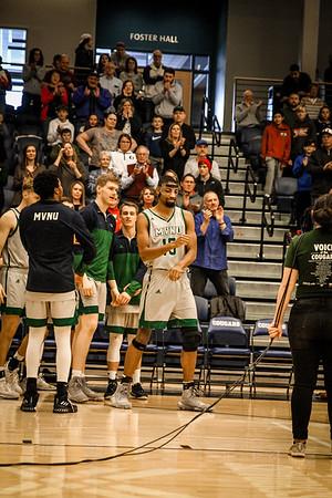 MVNU Basketball vs  Taylor-35
