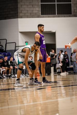MVNU Basketball vs  Taylor-37