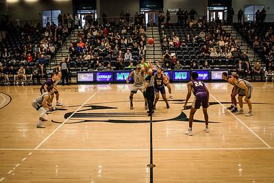 MVNU Basketball vs  Taylor-40