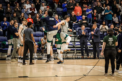 MVNU Basketball vs  Taylor-11