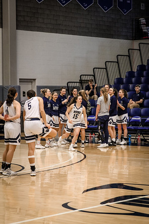 MVNU Girls Bball vs  Taylor-31