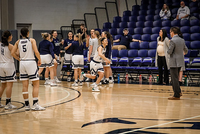 MVNU Girls Bball vs  Taylor-18