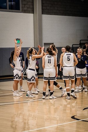 MVNU Girls Bball vs  Taylor-52