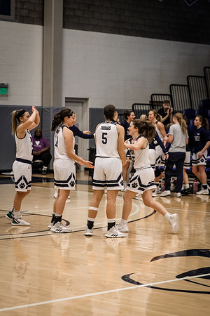 MVNU Girls Bball vs  Taylor-40