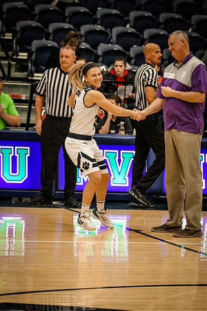 MVNU Girls Bball vs  Taylor-26