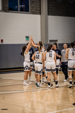 MVNU Girls Bball vs  Taylor-53