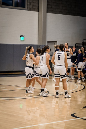 MVNU Girls Bball vs  Taylor-43